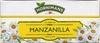Manzanilla - Producte