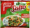 Salto Campestre - Product