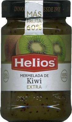 Mermelada de kiwi - Produit - es