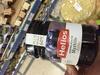 Helios Blueberry Jam Extra Preserve - Producto