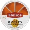 Crema membrillo extra 8 picos caja 170 g - Producto