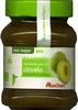 """Mermelada de ciruela ecológica """"Auchan"""" - Product"""