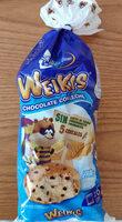 Weikis - Produit - fr