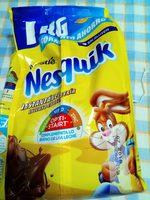 Nesquik - Product - es
