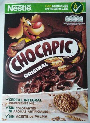 Chocapic Original - Producte - es