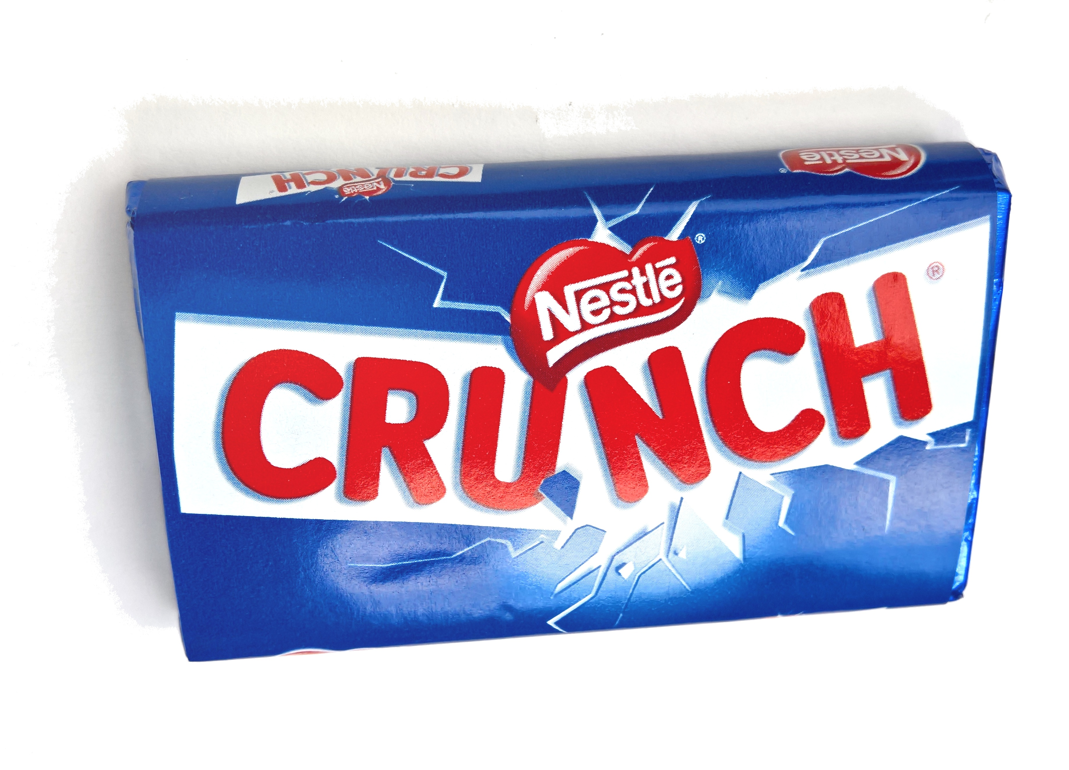 Crunch - Producto