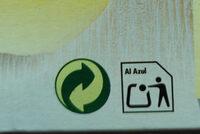 Puré de patata sin gluten - Instruction de recyclage et/ou informations d'emballage - es