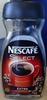 Nescafe select extra - Produit