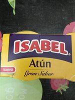 Isabel - Produit
