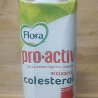 Flora Pro-active - Prodotto - es