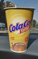 ColaCao Shake - Producto