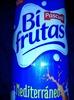 Bi frutas mediterraneo - Producto