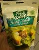 Salade Caesar - Produit