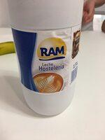 Leche RAM - Product - es