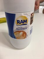 Leche RAM - Product