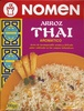 Arroz blanco Thai - Product
