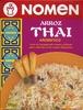 Arroz blanco Thai - Producto