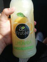 Limonada - Producte