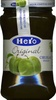 "Confitura de ciruela ""Hero Original"" - Product"