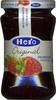 """Confitura de frambuesas """"Hero Original"""" - Producte"""