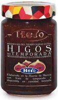 Mermelada De Higo - Producte - fr