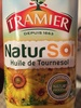 Huile de Tournesol NaturSol - Product