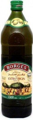 Borges Extra Virgin Olive Oil - Продукт - en