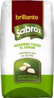 Brillante Sabroz - Producto - es