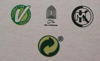 Céréales Corn Flakes - Istruzioni per il riciclaggio e/o informazioni sull'imballaggio - it