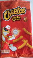 Sticks - Produit