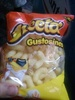 Matutano Cheetos Gustosines 30G - Product