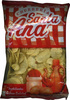 Patatas fritas lisas - Product