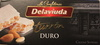 Turrón duro - Product