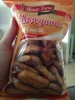 Rosegones - Prodotto - fr