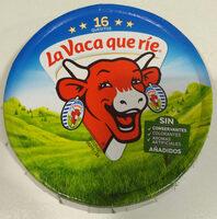 La vaca que ríe - Producto - es