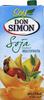 Soy Don Simón Soja Multifruta - Product
