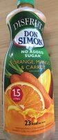 Nectar S/ Az Nar-mang - Producte