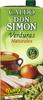 Caldo de verduras - Product