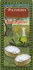 Polvorones de aceite de oliva virgen - Producte