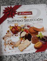 SURTIDO SELECCION - Producto
