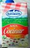 Nata Cocinar - Producte