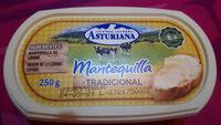 Mantequilla - Product - es