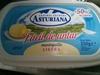 Mantequilla fácil de untar ligera - Product