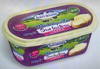 Mantequilla ligera Sin Lactosa - Produit