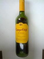 Campo Viejo Rioja - Product - en