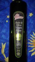 Aceite De Oliva Virgen Extra Abaco - Producte