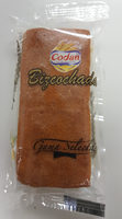 Bizcochada - Product