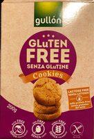 Pastas sin gluten - Produit - fr