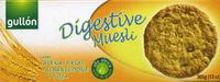 Digestive Muesli - Producte