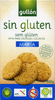 María Sin Gluten - Producto